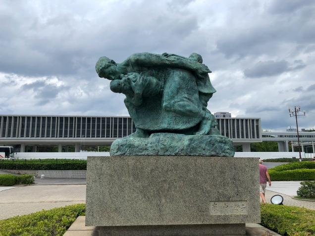 Hiroshima-01