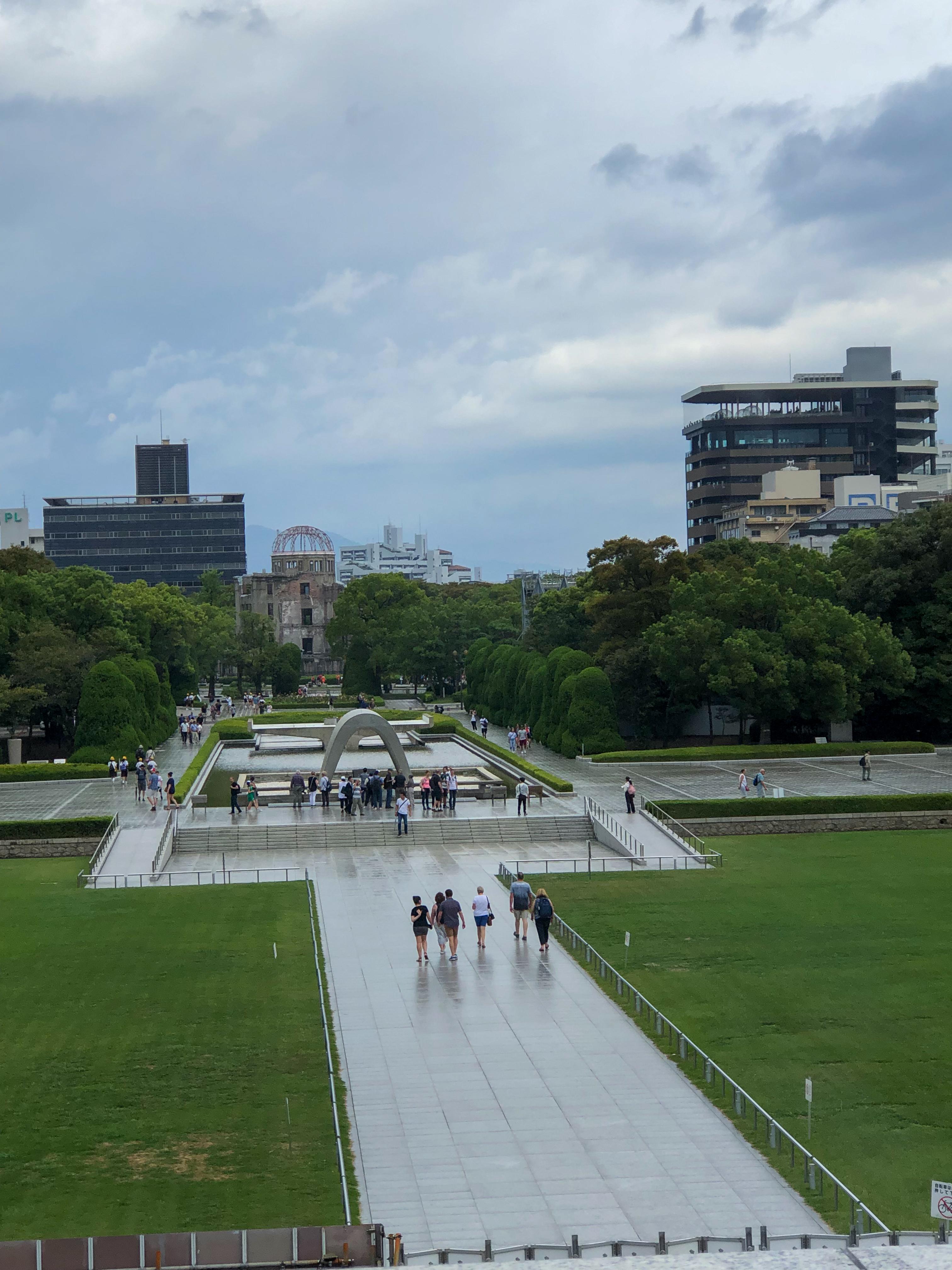 Hiroshima-02