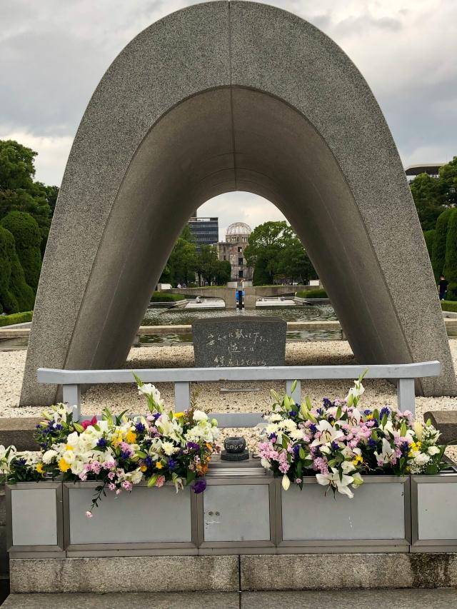 Hiroshima-03
