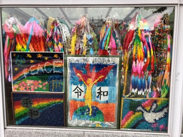 Hiroshima-05