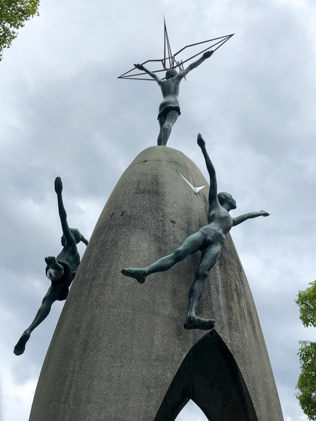 Hiroshima-06