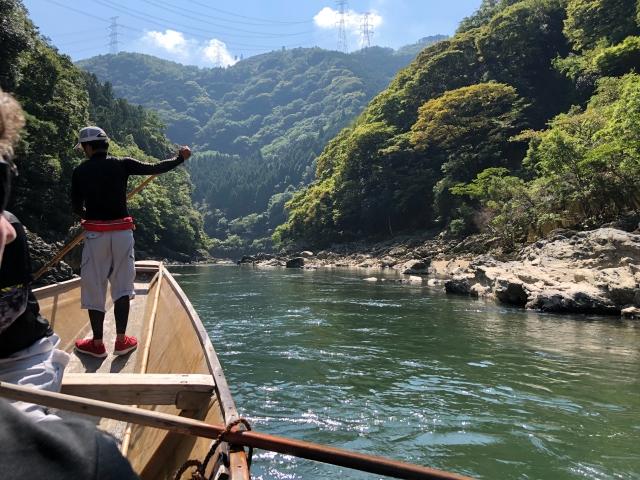 Kyoto Hozu trip-02