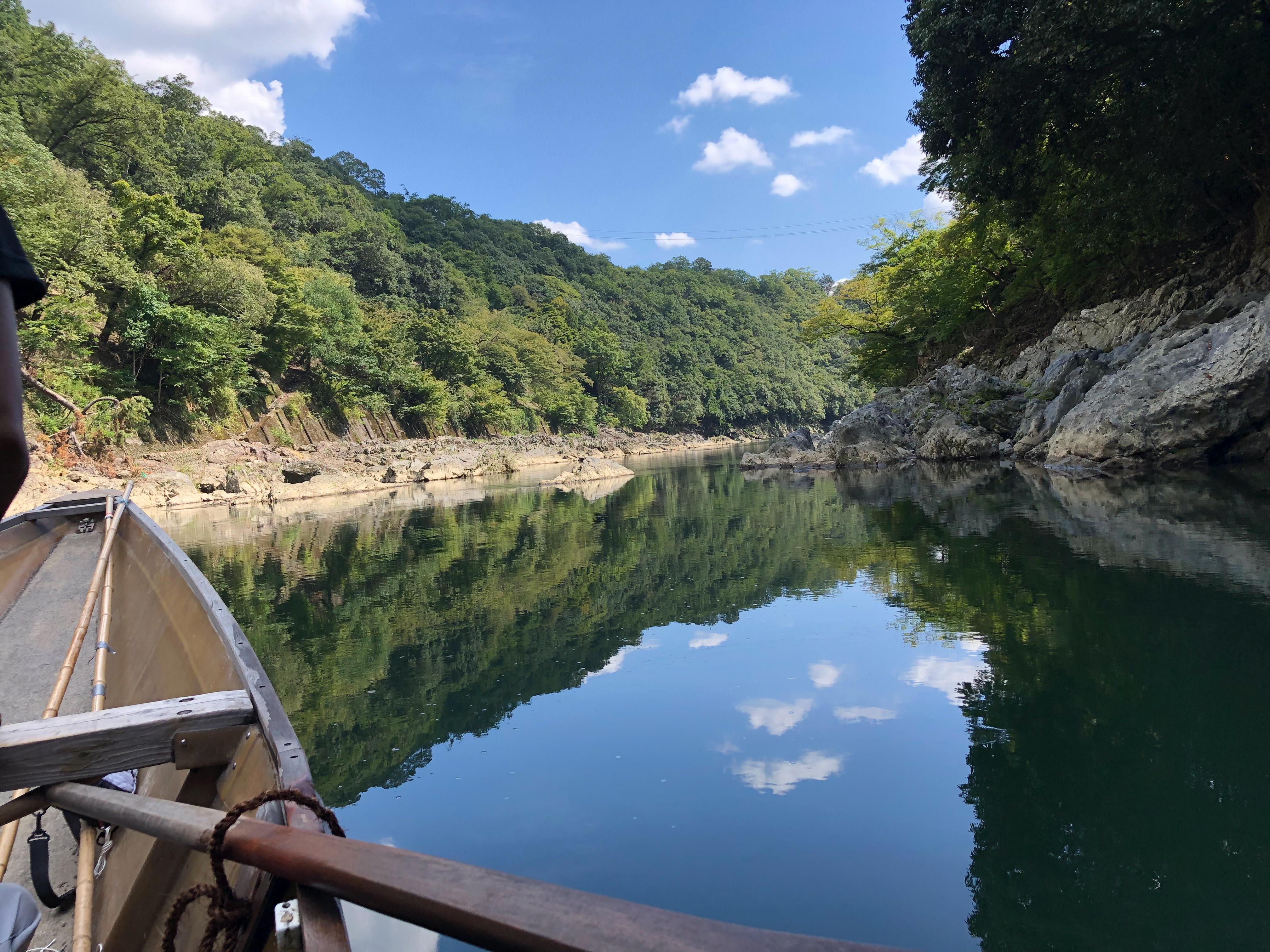 Kyoto Hozu trip-06