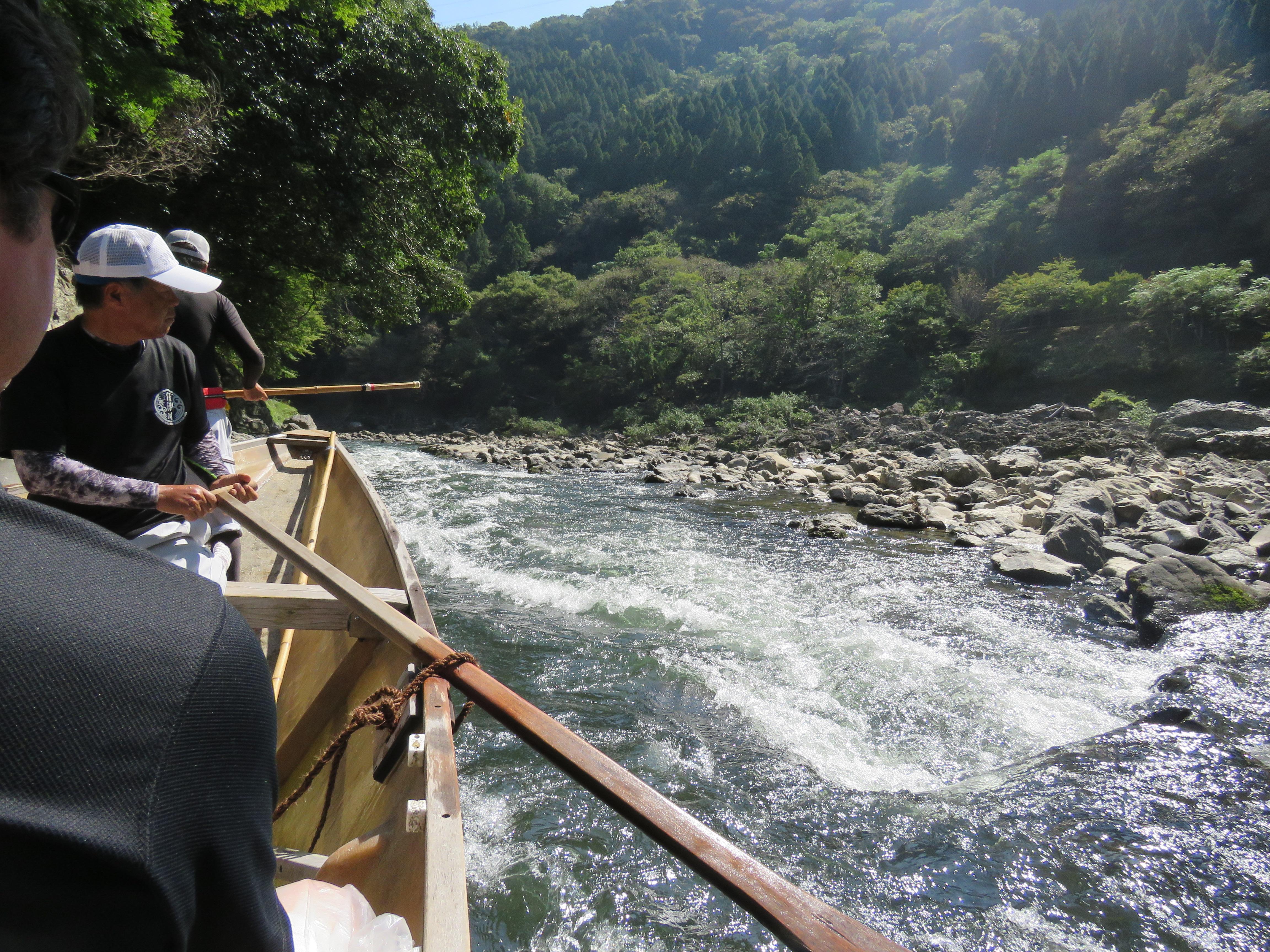 Kyoto Hozu trip-08