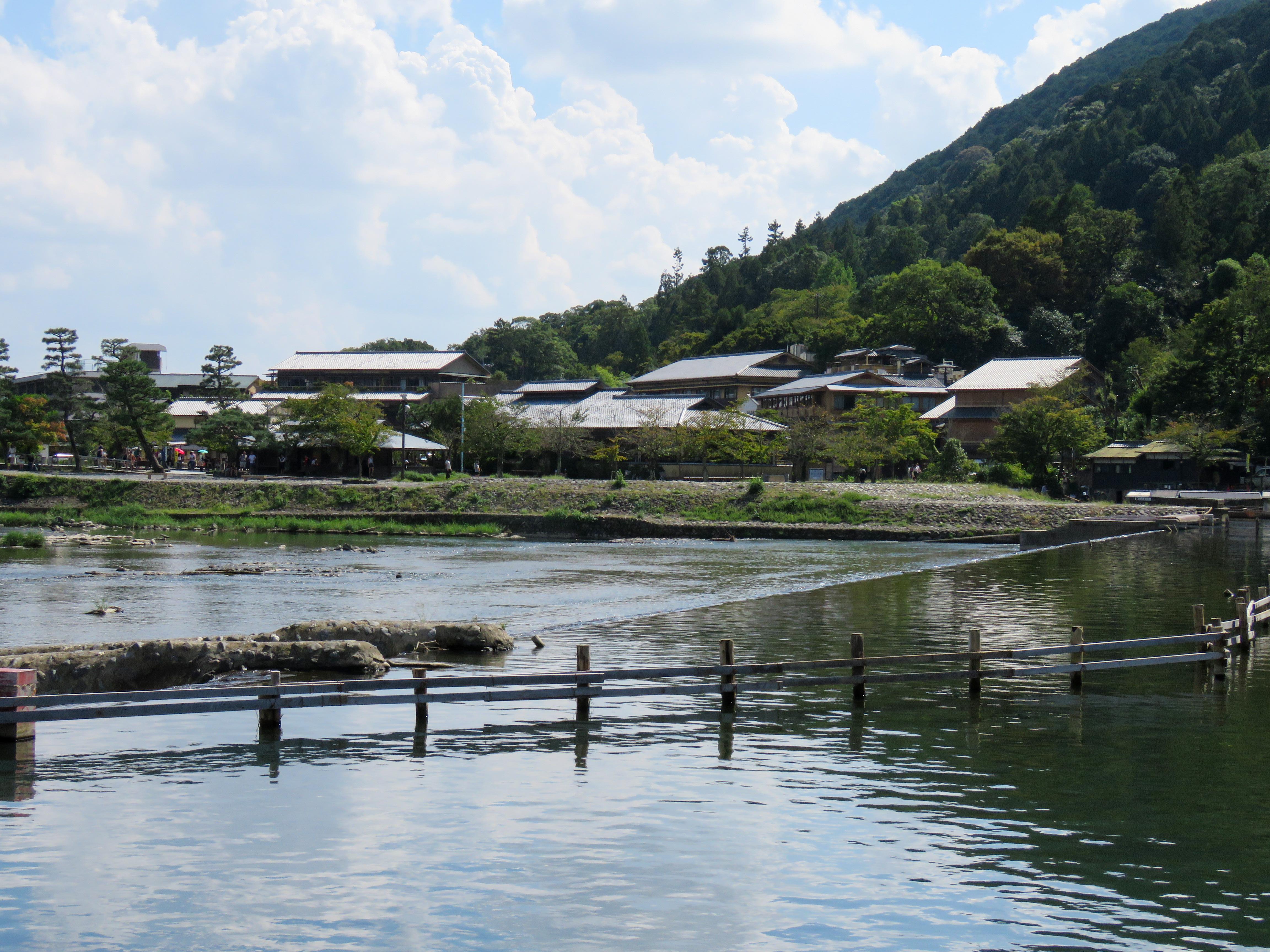 Kyoto Hozu trip-15