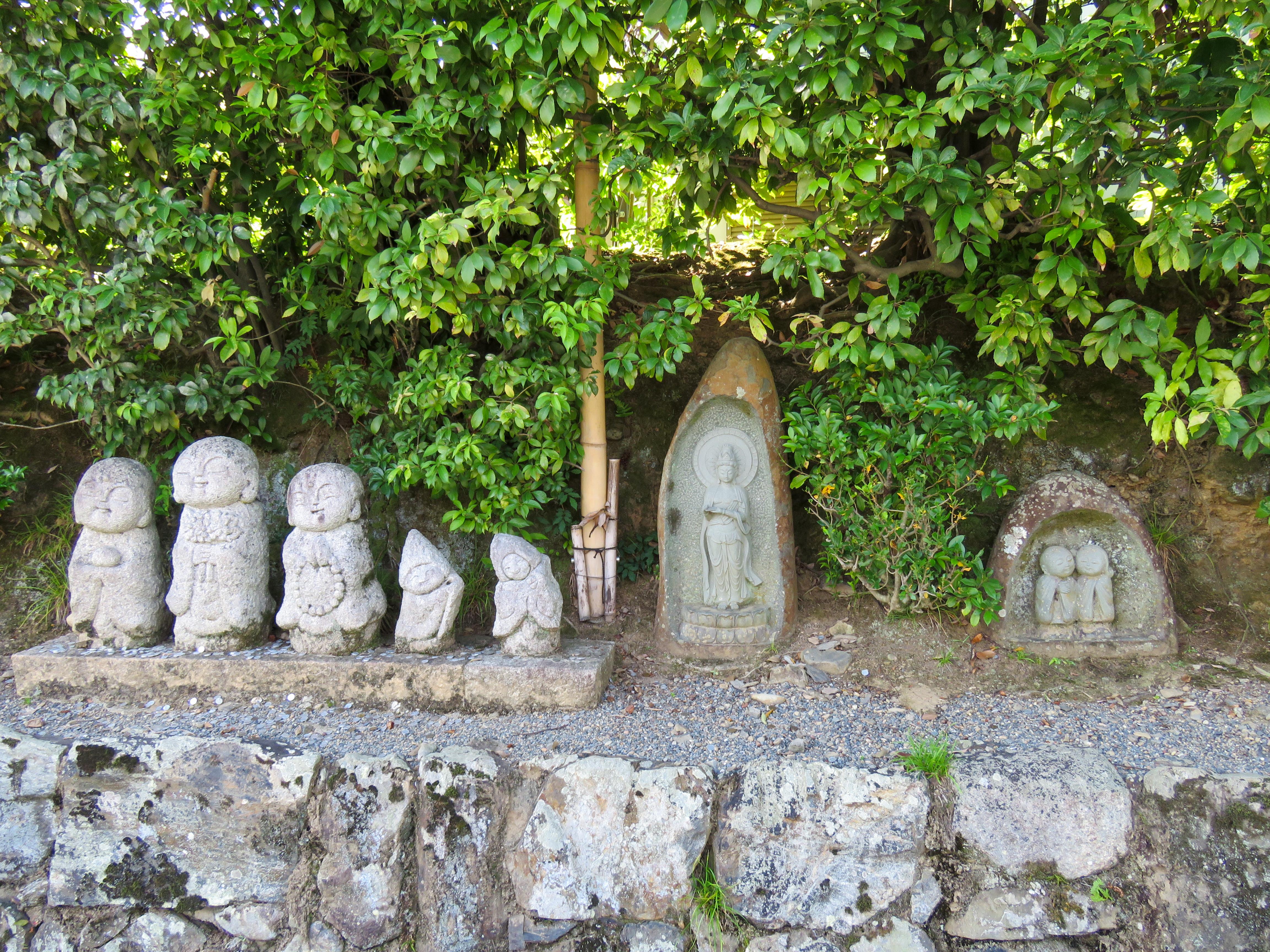 Kyoto Hozu trip-16