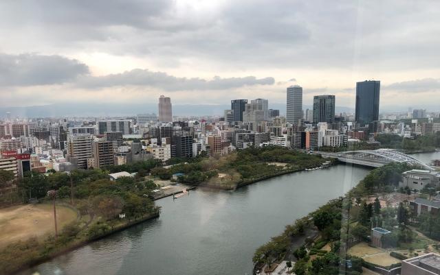 Osaka-03