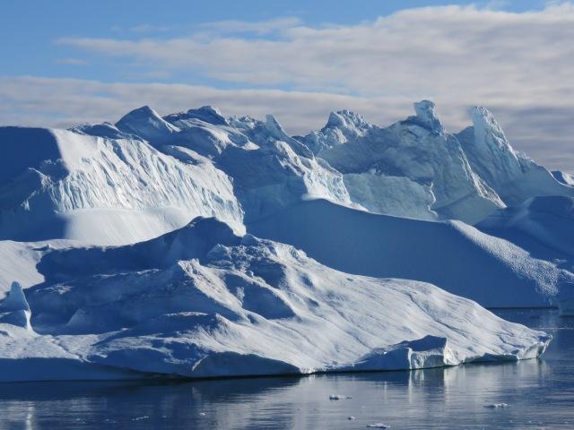 Iceberg03