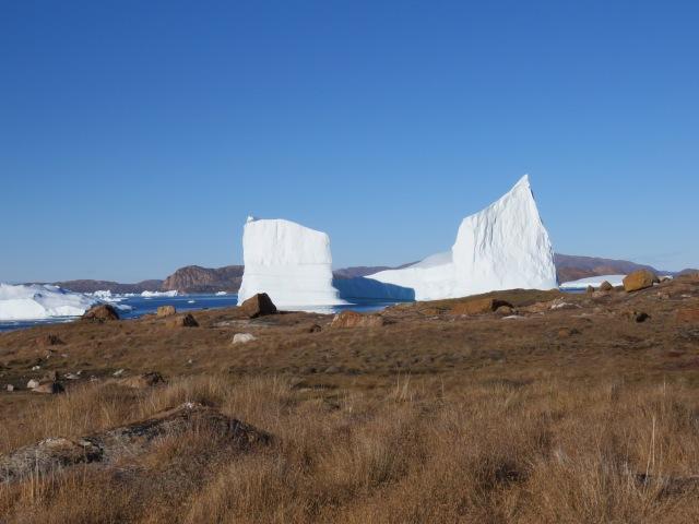 Iceberg11