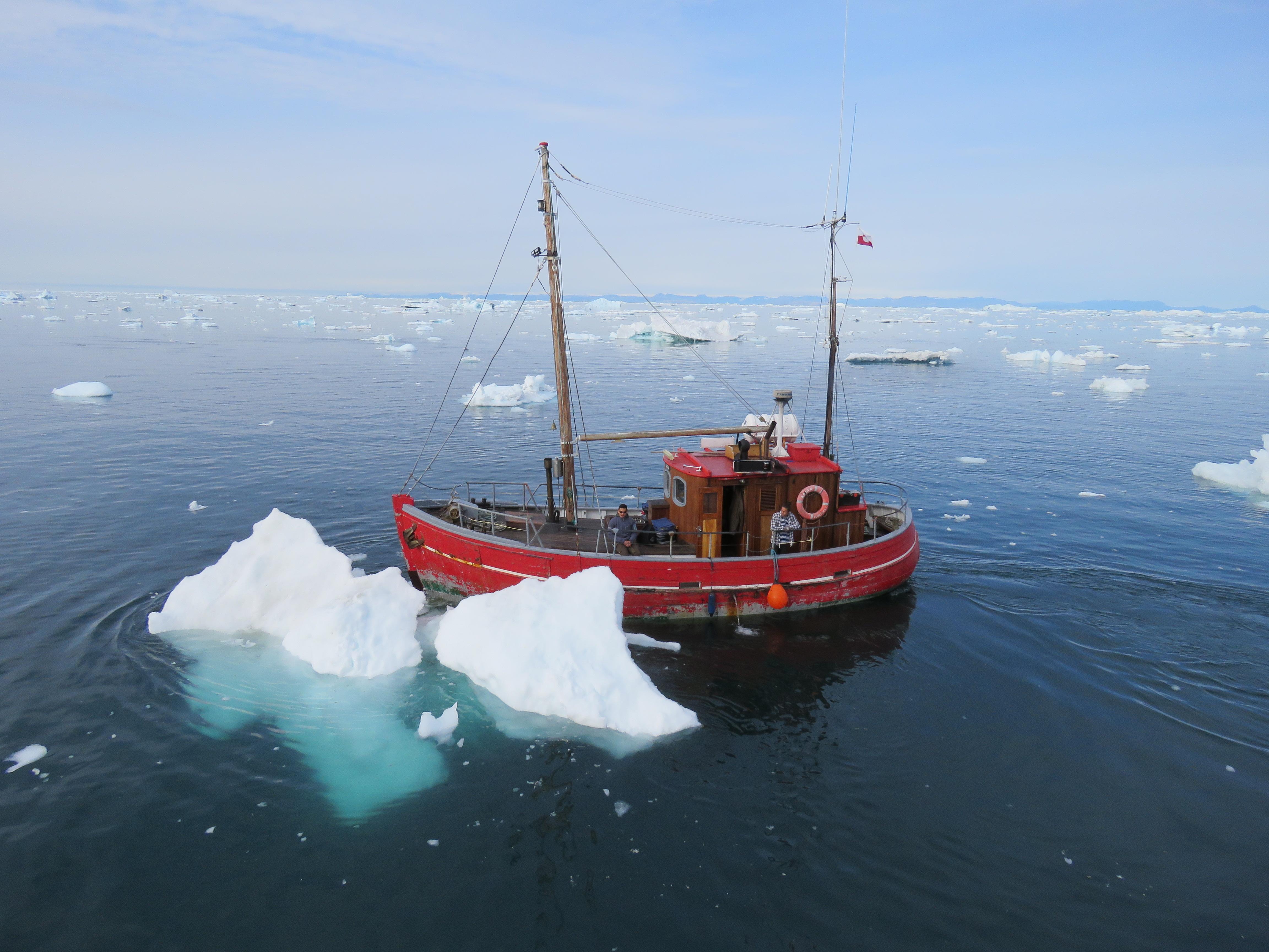 Iceberg12