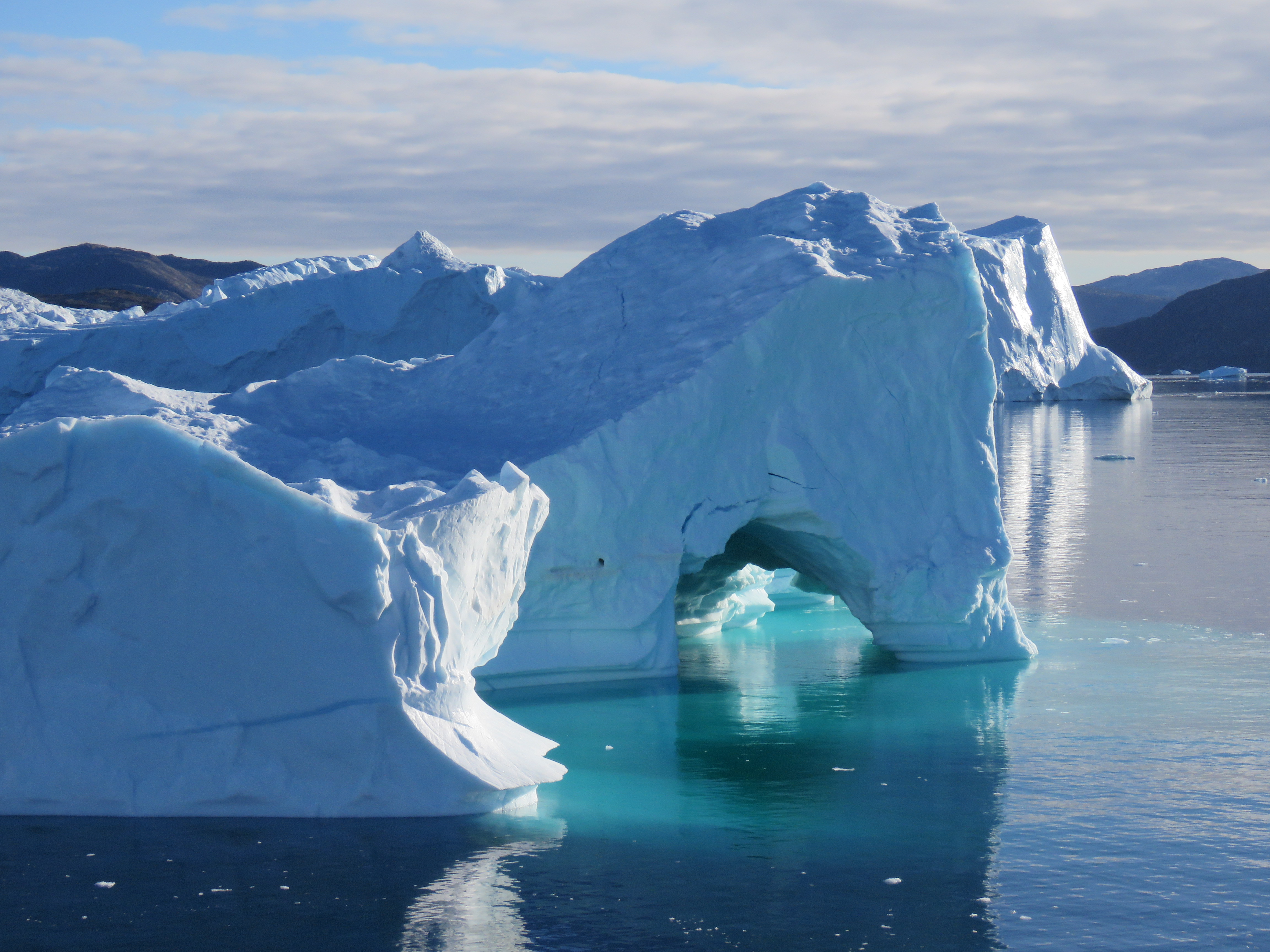 Iceberg8